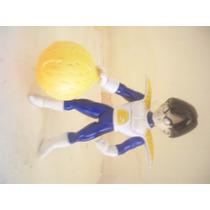 Dragon Ball Z Gohan.
