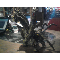 Godzilla Kaizer Ghidora Gamera Kaiju Mazinger Ultraman
