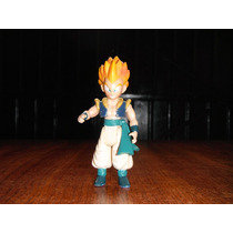 Dragon Ball Z Gotenks 10 Cm