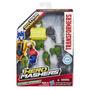 Hasbro Transformers Mashers Autobot Springer, 7 Diferentes