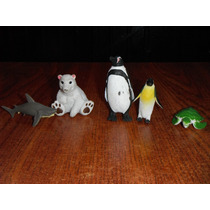 Figuras De Animales 3