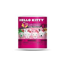 Hello Kitty Fash