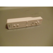 Mini Control Wii Remote Juguete