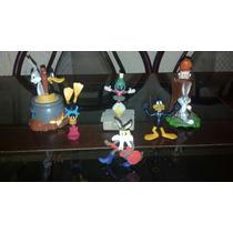 Looney Tunes Lote Diferentes Epocas
