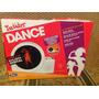 Twister Dance Hasbro Modelo Nuevo %100 Original