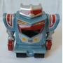 Toy Story Spark Figura Disney Pixar Mattel