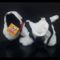 Snoopy Bolsa Peluche Original