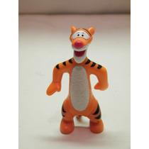 Peliculas Disney Promo Mcdonalds Donald Tiger