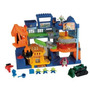 Ceyva Fisher Price Imaginext Toy Story3 Tri County Landfill