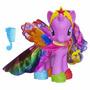 My Little Pony Rainbow Princess Twilight Sparkle
