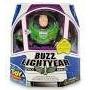 Buzz Lightyear Con Luz Y Sonido!