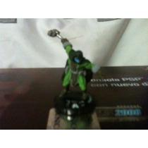 Marvel / Heroclix / Ronan El Acusador / Kree
