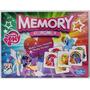 Juego My Little Pony Memory