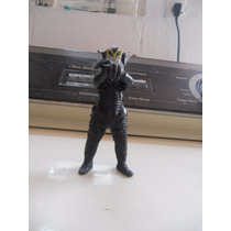 Ultraman Monstruo Zeton