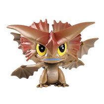 Dreamworks Dragons Defensores De Berk - Minidragon - Cloud J
