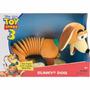 Perro Slinky Felpa Se Estira Disney Pixar Toy Story