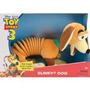 Disney Pixar Toy Story Felpa Perro Slinky