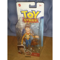 Toy Story Woody 2010