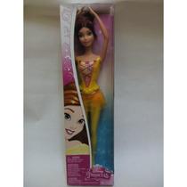 Bella Princesa Disney Bailarina - P R E C I O S I S I M A !!