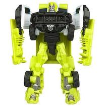 Transformers 3 Dark Of The Moon Movie Cyberverse Legion
