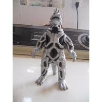 Ultraman Monstruo Seabosu