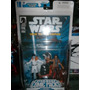 Grand Admiral Thrawn Y Talon Karrde Comic Pack Star Wars