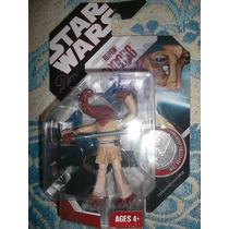 Roron Corobb Jedi Clone Wars Star Wars