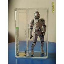 Clone Trooper Afa U90 5th Fleet Hm4