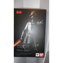 Samurai Taisho Darth Vader Star Wars Bandai