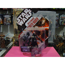 Darth Vader 30th
