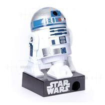 Star Wars R2d2 R2-d2 Dispensador De Dulces Chico
