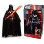Star Wars Darth Vader Interactivo 45 Cms Entrega Inmediata !