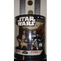 Obi Wan Kenobi At-rt Driver Order 66 Packs, Star Wars Target