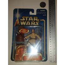 Obi Wan Kenobi, Star Wars, Attack Of The Clones, Acklay