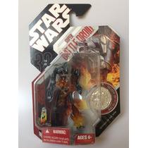 Super Battle Droid Star Wars Hm4