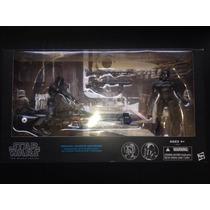 Star Wars Black Series Imperial Shadow Squadron