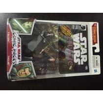Star Wars Comic Pack T
