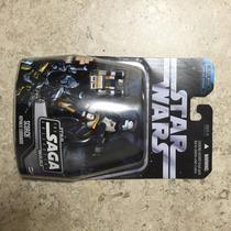 Star Wars Scorch Republic Commando