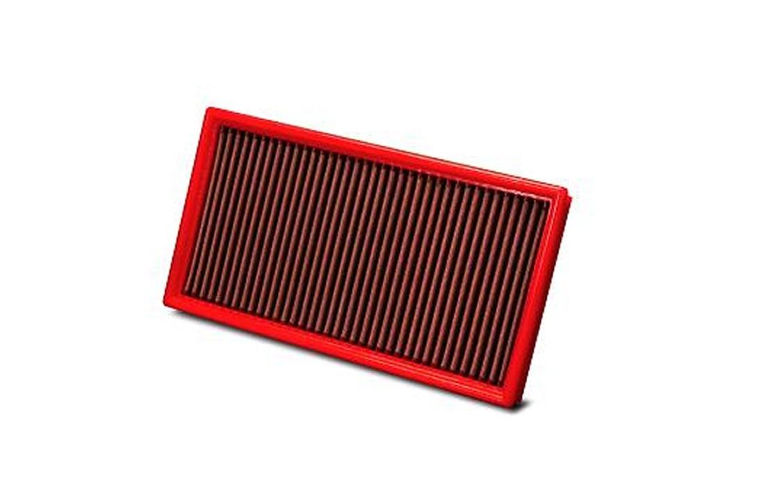 filtro de aire alto flujo bmc italiano vw nuevo beetle 2