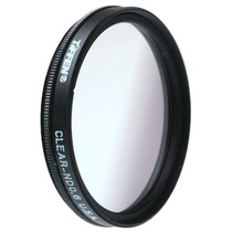 Filtro Densidad Neutra Nd Graduado Tiffen 0.6 58mm Mn4