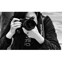 Fotografia Digital, ¡¡¡ Logra Excelentes Fotos !!!