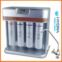 Sistema Purificador Con Osmosis Inversa Deluxe