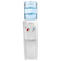 Tb Purificador De Agua Ragalta Rwc-195 Purelife Series High