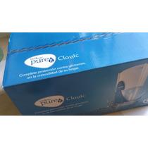 Purificador De Agua Pureit De Unilever 9lt