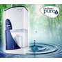 Purificadora De Agua 18 Lts Unilever Pureit Auto Fill