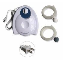 Generador Ozono 400mg/h Purificador Agua Y Aire