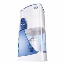 Purificador De Agua Unilever Pureit Classic 9 Litros Water