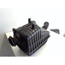 Porta Filtro De Aire Original Vw Derby Motor 1.8 99-08