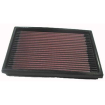 Filtro Aire K&n Reemplazo Gm Chevy 1.4 1.6l C1 C2 C3 Todos