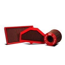 Filtro De Aire Alto Flujo Bmc Italiano Seat Leon Cupra 1.8t
